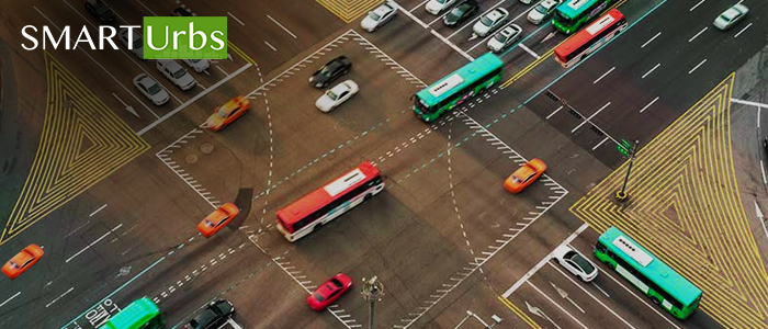 4 Types of Traffic Intersections that You Will Come Across in Different Countries
